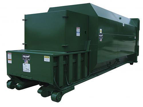 RJ-250SC Self-Contained Compactor Brochure  sc 1 st  Georgia Baler And Compactor Equipment Sales Service Parts and ... & Georgia Baler And Compactor: Equipment Sales Service Parts and ...